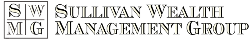 Sullivan Wealth Management Group